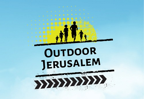 outdoor jerusalem 2018 mobile
